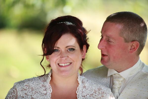 Catherine-Lacey-Photography-Wedding-UK-McGoey-1332