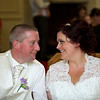 Catherine-Lacey-Photography-Wedding-UK-McGoey-0765