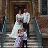 Catherine-Lacey-Photography-Wedding-UK-McGoey-0843