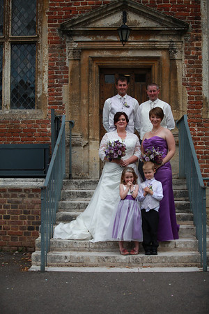 Catherine-Lacey-Photography-Wedding-UK-McGoey-0870