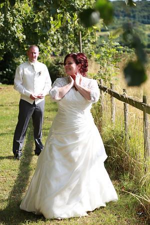 Catherine-Lacey-Photography-Wedding-UK-McGoey-1297