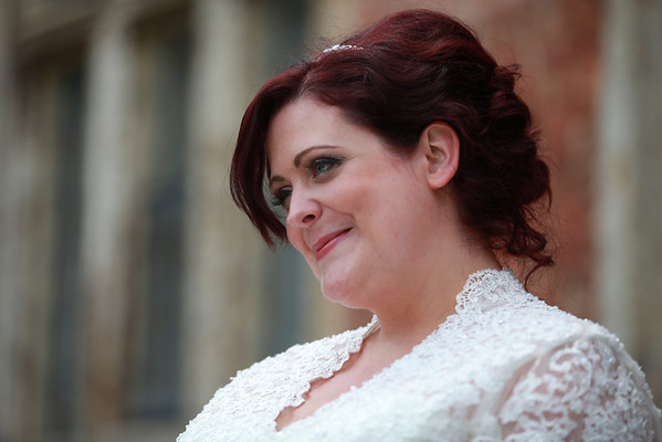 Catherine-Lacey-Photography-Wedding-UK-McGoey-0942