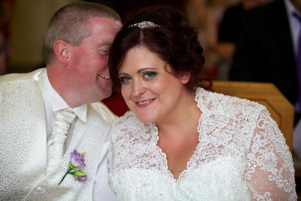 Catherine-Lacey-Photography-Wedding-UK-McGoey-0761