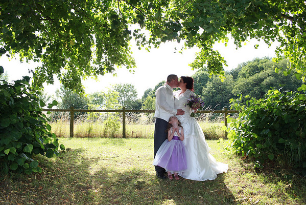 Catherine-Lacey-Photography-Wedding-UK-McGoey-1244