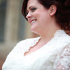 Catherine-Lacey-Photography-Wedding-UK-McGoey-0951