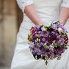 Catherine-Lacey-Photography-Wedding-UK-McGoey-0931