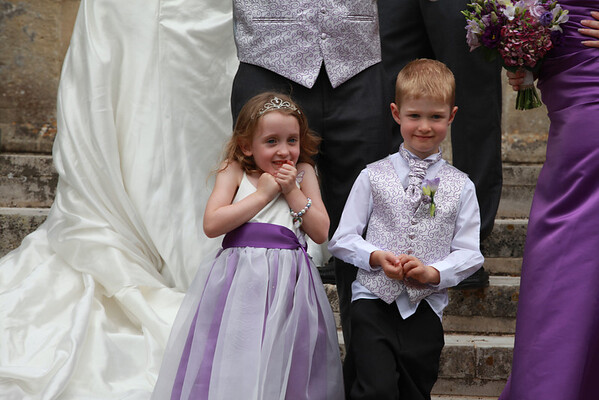 Catherine-Lacey-Photography-Wedding-UK-McGoey-0859