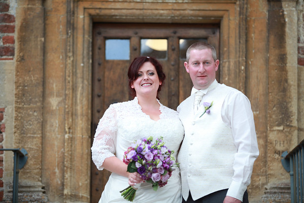 Catherine-Lacey-Photography-Wedding-UK-McGoey-0830