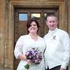 Catherine-Lacey-Photography-Wedding-UK-McGoey-0830