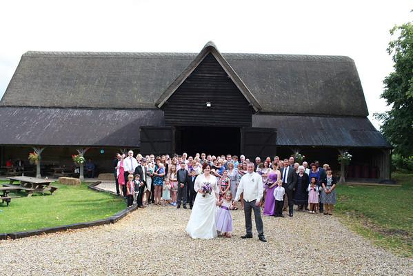Catherine-Lacey-Photography-Wedding-UK-McGoey-1061