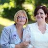 Catherine-Lacey-Photography-Wedding-UK-McGoey-1463