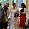 Catherine-Lacey-Photography-Wedding-UK-McGoey-0782