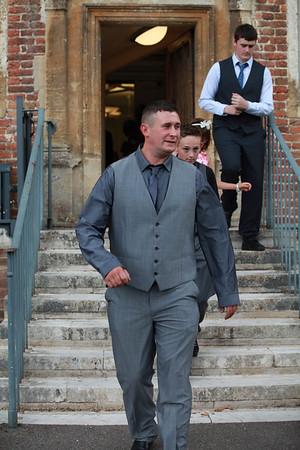 Catherine-Lacey-Photography-Wedding-UK-McGoey-0808