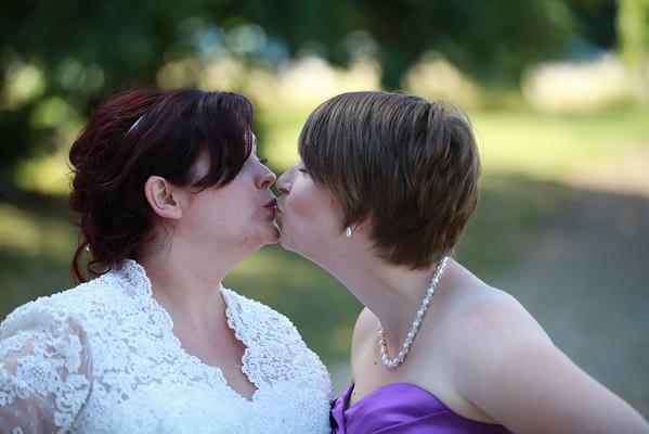 Catherine-Lacey-Photography-Wedding-UK-McGoey-1434