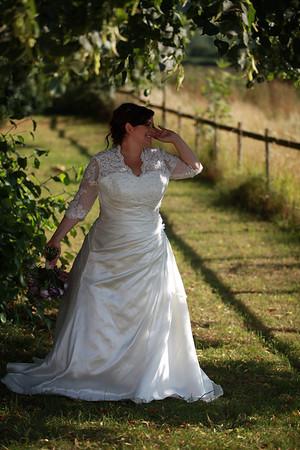 Catherine-Lacey-Photography-Wedding-UK-McGoey-1390
