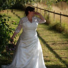 Catherine-Lacey-Photography-Wedding-UK-McGoey-1390