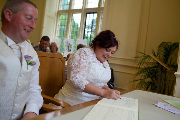Catherine-Lacey-Photography-Wedding-UK-McGoey-0707
