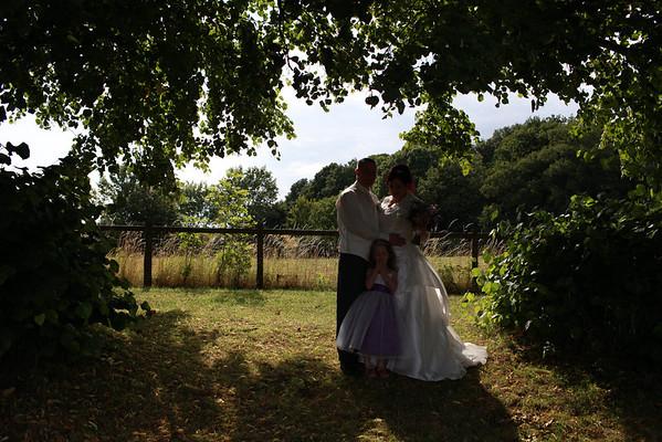 Catherine-Lacey-Photography-Wedding-UK-McGoey-1231