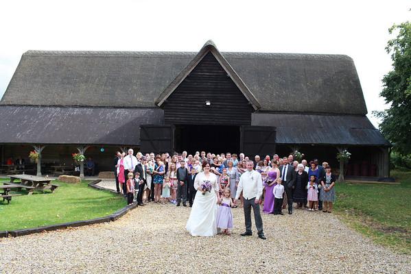 Catherine-Lacey-Photography-Wedding-UK-McGoey-1062