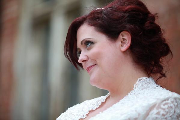 Catherine-Lacey-Photography-Wedding-UK-McGoey-0946