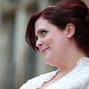 Catherine-Lacey-Photography-Wedding-UK-McGoey-0946