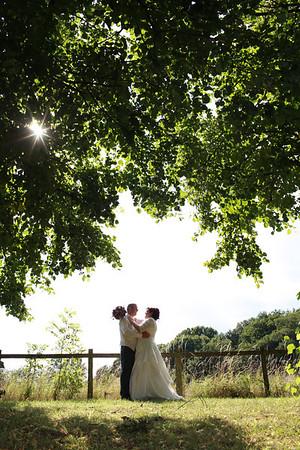 Catherine-Lacey-Photography-Wedding-UK-McGoey-1282
