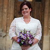 Catherine-Lacey-Photography-Wedding-UK-McGoey-0926