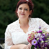 Catherine-Lacey-Photography-Wedding-UK-McGoey-0958