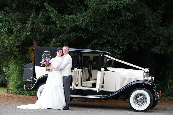 Catherine-Lacey-Photography-Wedding-UK-McGoey-1003