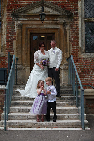 Catherine-Lacey-Photography-Wedding-UK-McGoey-0844