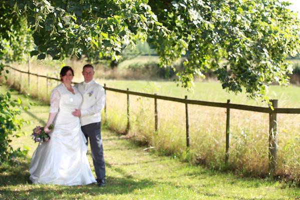 Catherine-Lacey-Photography-Wedding-UK-McGoey-1365