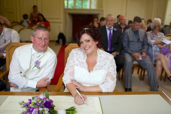 Catherine-Lacey-Photography-Wedding-UK-McGoey-0744