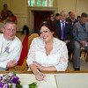 Catherine-Lacey-Photography-Wedding-UK-McGoey-0744