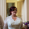 Catherine-Lacey-Photography-Wedding-UK-McGoey-0795