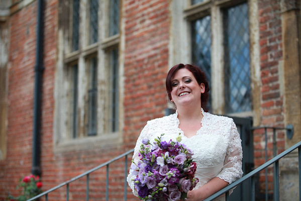 Catherine-Lacey-Photography-Wedding-UK-McGoey-0965