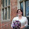 Catherine-Lacey-Photography-Wedding-UK-McGoey-0965