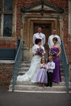 Catherine-Lacey-Photography-Wedding-UK-McGoey-0868