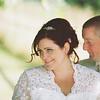 Catherine-Lacey-Photography-Wedding-UK-McGoey-1348