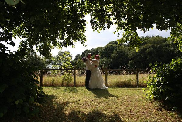 Catherine-Lacey-Photography-Wedding-UK-McGoey-1268