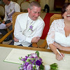 Catherine-Lacey-Photography-Wedding-UK-McGoey-0742