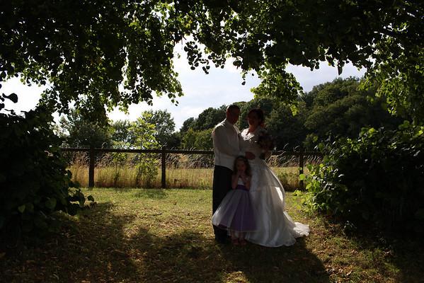 Catherine-Lacey-Photography-Wedding-UK-McGoey-1232