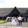 Catherine-Lacey-Photography-Wedding-UK-McGoey-1099