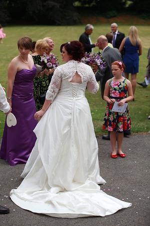 Catherine-Lacey-Photography-Wedding-UK-McGoey-0889