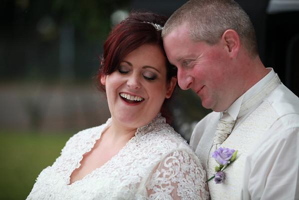 Catherine-Lacey-Photography-Wedding-UK-McGoey-1032