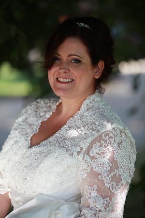 Catherine-Lacey-Photography-Wedding-UK-McGoey-1415