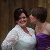 Catherine-Lacey-Photography-Wedding-UK-McGoey-0975