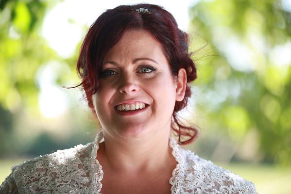 Catherine-Lacey-Photography-Wedding-UK-McGoey-1405