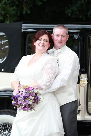 Catherine-Lacey-Photography-Wedding-UK-McGoey-1009