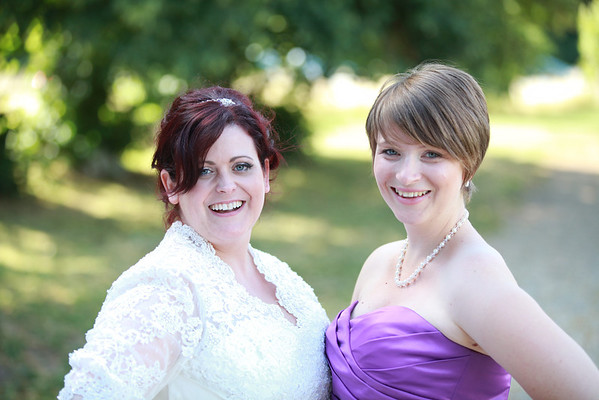 Catherine-Lacey-Photography-Wedding-UK-McGoey-1431