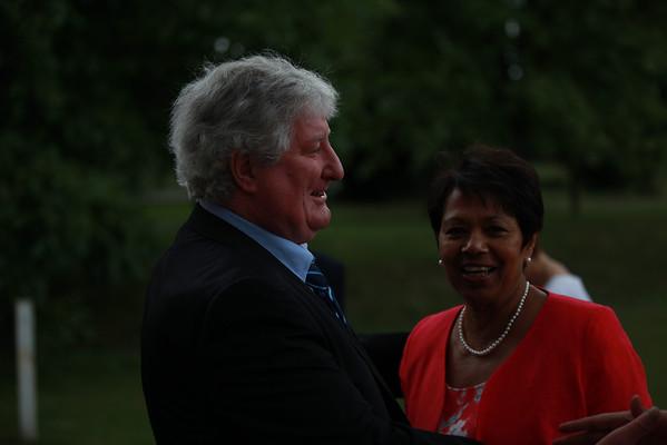 Catherine-Lacey-Photography-Wedding-UK-McGoey-0802